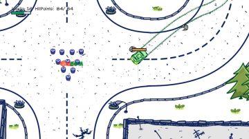 Immagine -4 del gioco State of Anarchy: Master of Mayhem per PlayStation 4