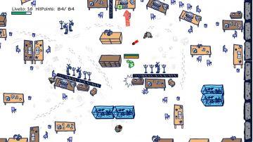Immagine -1 del gioco State of Anarchy: Master of Mayhem per Playstation 4