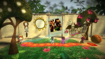 Immagine -3 del gioco LittleBigPlanet per PlayStation 3