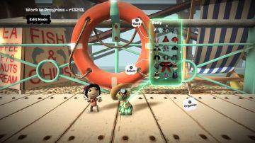 Immagine 0 del gioco LittleBigPlanet per PlayStation 3