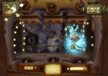 Immagine -11 del gioco Monster Lab per PlayStation 2