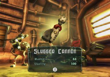 Immagine -9 del gioco Monster Lab per PlayStation 2