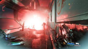 Immagine -1 del gioco Doom per Xbox One