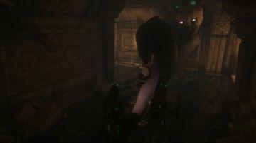 Immagine 0 del gioco The Last Guardian per Playstation 4