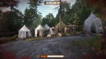 Immagine -2 del gioco Kingdom Come: Deliverance per Xbox One