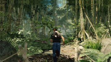 Immagine -17 del gioco Lost: Via Domus per Xbox 360