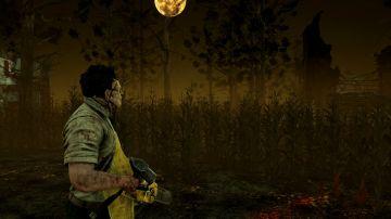 Immagine 0 del gioco Dead by Daylight per Xbox One