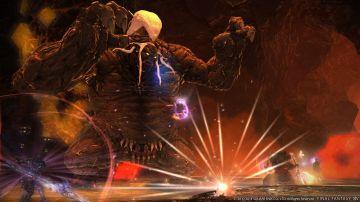 Immagine -5 del gioco Final Fantasy XIV: A Realm Reborn per PlayStation 4