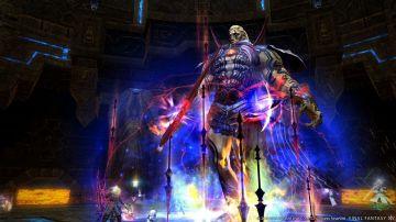 Immagine -1 del gioco Final Fantasy XIV: A Realm Reborn per PlayStation 4