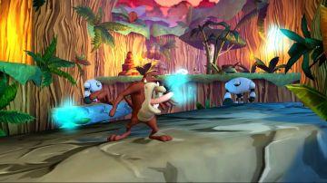 Immagine -5 del gioco Looney Tunes: Acme Arsenal per Xbox 360