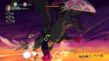 Immagine -11 del gioco Ni No Kuni II: Il Destino di un Regno per PlayStation 4