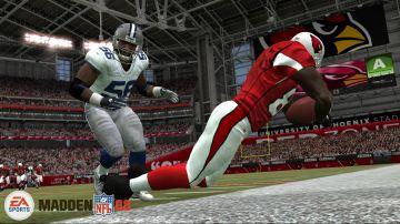 Immagine -2 del gioco Madden NFL 08 per PlayStation 3