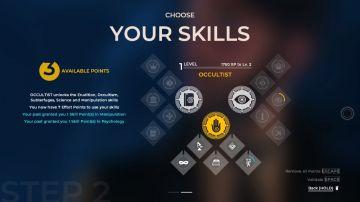 Immagine -2 del gioco The Council - Complete Edition per Xbox One
