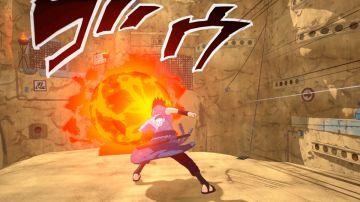 Immagine -1 del gioco Naruto to Boruto: Shinobi Striker per PlayStation 4