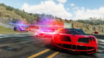 Immagine -4 del gioco The Crew: Ultimate Edition per Playstation 4