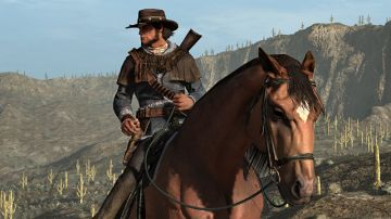 Immagine -1 del gioco Red Dead Redemption 2 per PlayStation 4