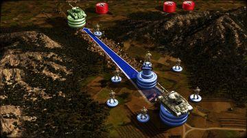 Immagine -2 del gioco R.U.S.E. per Xbox 360