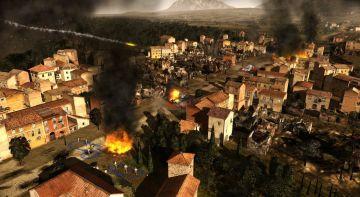 Immagine -1 del gioco R.U.S.E. per Xbox 360