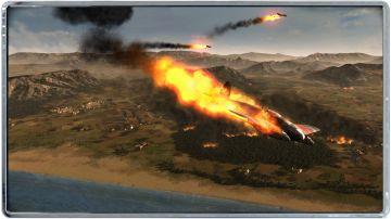 Immagine 0 del gioco R.U.S.E. per Xbox 360
