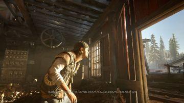 Immagine -11 del gioco Days Gone per PlayStation 4