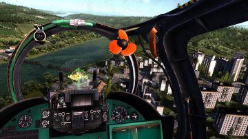 Immagine -4 del gioco Air Missions: Hind per Xbox One