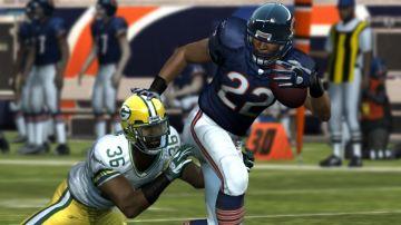 Immagine -5 del gioco Madden NFL 10 per PlayStation 3