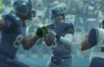 Immagine -3 del gioco Madden NFL 10 per PlayStation 3