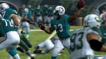 Immagine -2 del gioco Madden NFL 10 per PlayStation 3