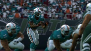 Immagine -1 del gioco Madden NFL 10 per PlayStation 3