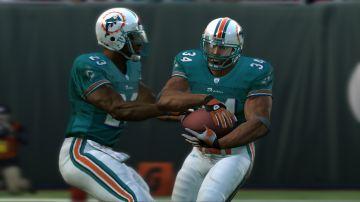 Immagine 0 del gioco Madden NFL 10 per PlayStation 3