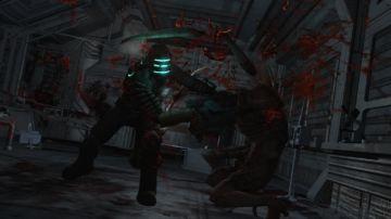 Immagine 0 del gioco Dead Space per PlayStation 3