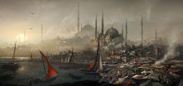 Immagine 0 del gioco Assassin's Creed Revelations per PlayStation 3