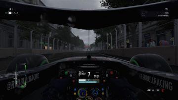 Immagine 0 del gioco F1 2018 per Xbox One