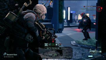 Immagine -5 del gioco XCOM 2 per Xbox One