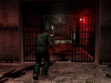 Immagine -4 del gioco Manhunt 2 per PlayStation 2