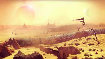 Immagine -6 del gioco No Man's Sky per PlayStation 4