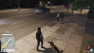 Immagine -4 del gioco Watch Dogs 2 per PlayStation 4