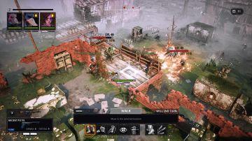 Immagine -2 del gioco Mutant Year Zero: Road to Eden per Xbox One