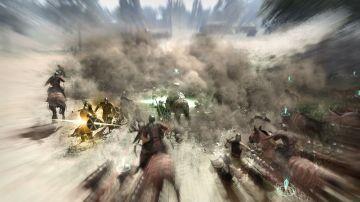 Immagine -12 del gioco Bladestorm: Nightmare per PlayStation 4