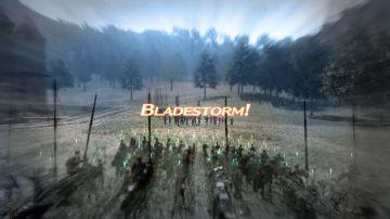 Immagine -9 del gioco Bladestorm: Nightmare per PlayStation 4