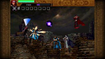 Immagine -3 del gioco Psikyo Shooting Stars Alpha per Nintendo Switch