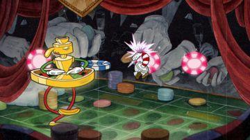 Immagine -1 del gioco Cuphead per Xbox One
