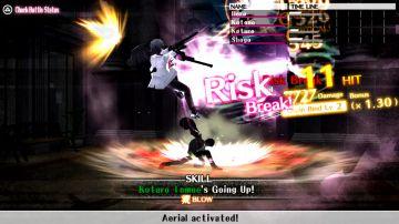 Immagine -12 del gioco The Caligula Effect: Overdose per PlayStation 4