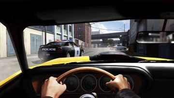 Immagine -3 del gioco Driver: San Francisco per Xbox 360