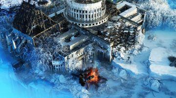 Immagine -2 del gioco Wasteland 3 per PlayStation 4