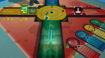 Immagine -5 del gioco Hasbro Family Party per PlayStation 2