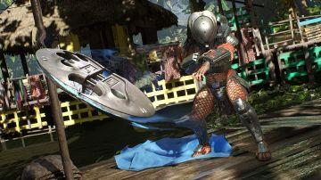 Immagine -3 del gioco Predator: Hauting Grounds per PlayStation 4
