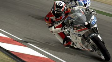 Immagine 0 del gioco SBK X : Superbike World Championship per PlayStation 3