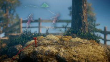 Immagine -2 del gioco Unravel per Xbox One