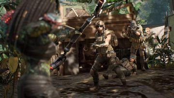 Immagine -2 del gioco Predator: Hauting Grounds per PlayStation 4